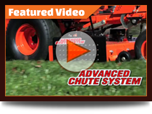 Advanced Chute System Featured Video
